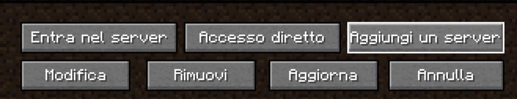 creare server minecraft 7 1024x196 - Come creare un server minecraft