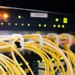 hosting provider vps 150x150 - Come creare un server minecraft