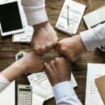 affiliation marketing 150x150 - Come guadagnare con l'affiliazione amazon