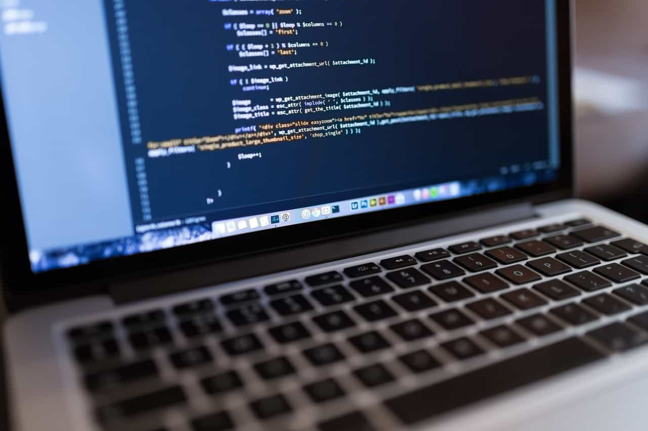 sicurezza wordpress - Come mettere in sicurezza wordpress