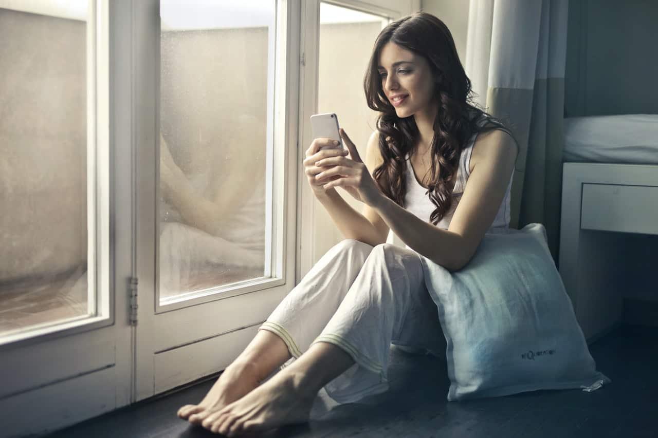come passare a iliad online - Come passare a iliad online