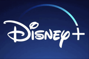 disney plus 300x200 - Come abbonarsi a Disney+