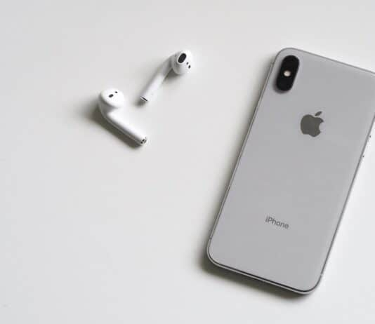 apple airpods offerta 534x462 - Home