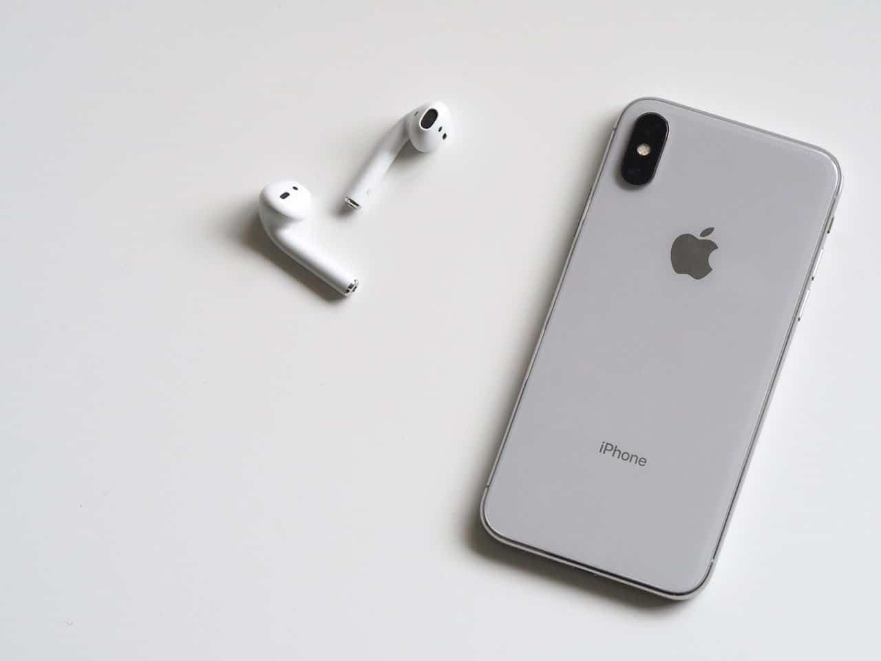 apple airpods offerta - I migliori ecommerce dove acquistare airPods in offerta