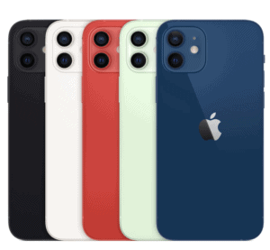 iphone 12 300x277 - Apple iPhone 12: modelli prezzi e caratteristiche a confronto