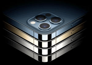 iphone 12 pro max 300x214 - Apple iPhone 12: modelli prezzi e caratteristiche a confronto