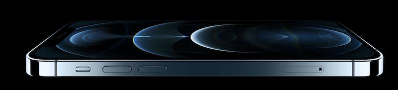 iphone 12 pro - Apple iPhone 12: modelli prezzi e caratteristiche a confronto
