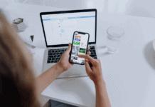 creare sondaggio canale telegram