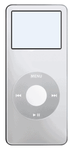 1 ipod nano 150x300 - I migliori ecommerce dove acquistare ipod in offerta