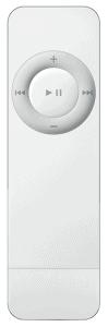 1 ipod shuffle 99x300 - I migliori ecommerce dove acquistare ipod in offerta
