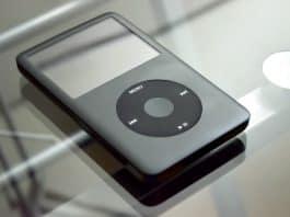 dove-acquistare-ipod-in-offerta