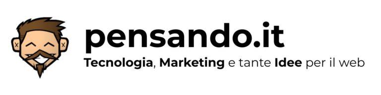 cropped logo pensando.it 1500x500 marketing 768x192 - Chi Sono