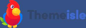logo themeisle 300x98 - Tema Neve Wordpress: nuovo look con focus su velocità e performance