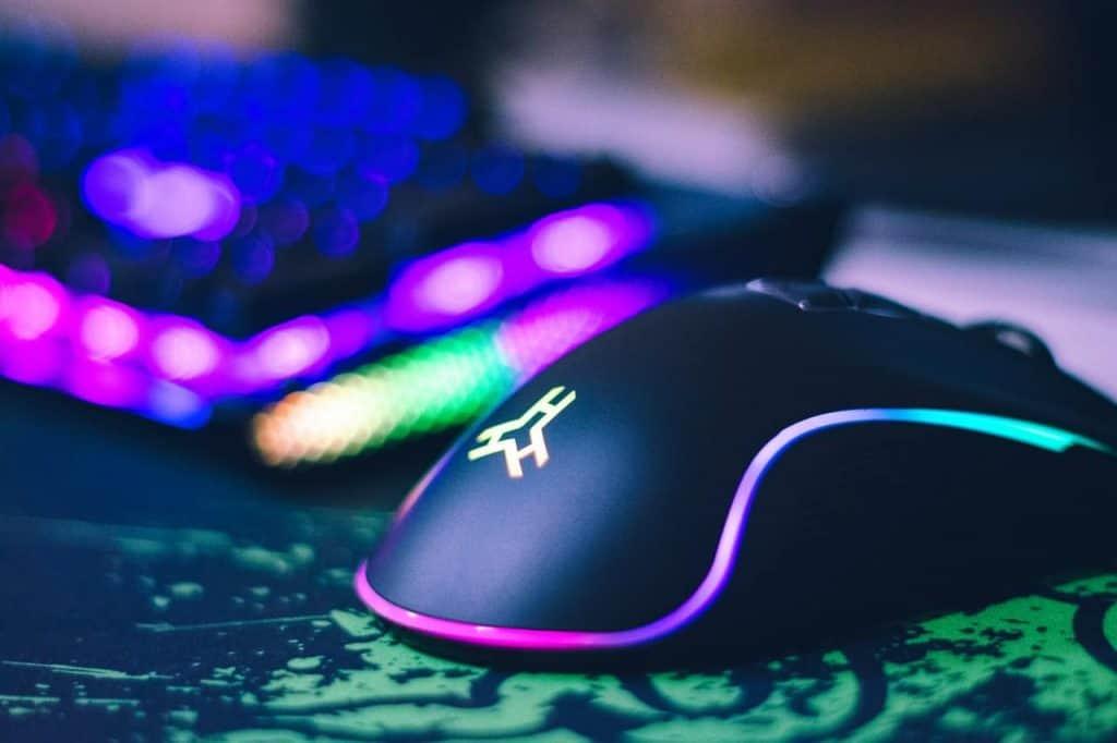 mouse gaming per mac 1024x682 - Home