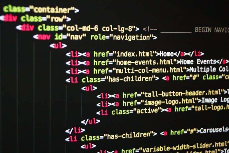 tag HTML importanti per la SEO 930x620 - I tag HTML importanti per la SEO
