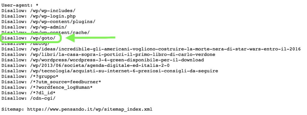 tag HTML importanti per la SEO 3 1024x384 - I tag HTML importanti per la SEO