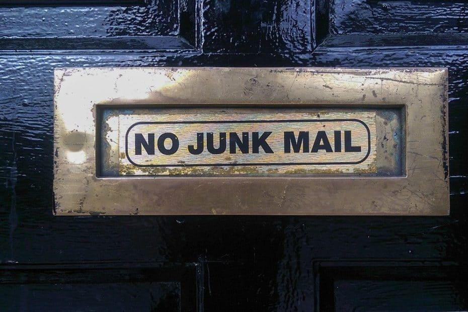 bloccare spam contact form 930x620 - Come fermare lo spam di Contact Form 7 su WordPress
