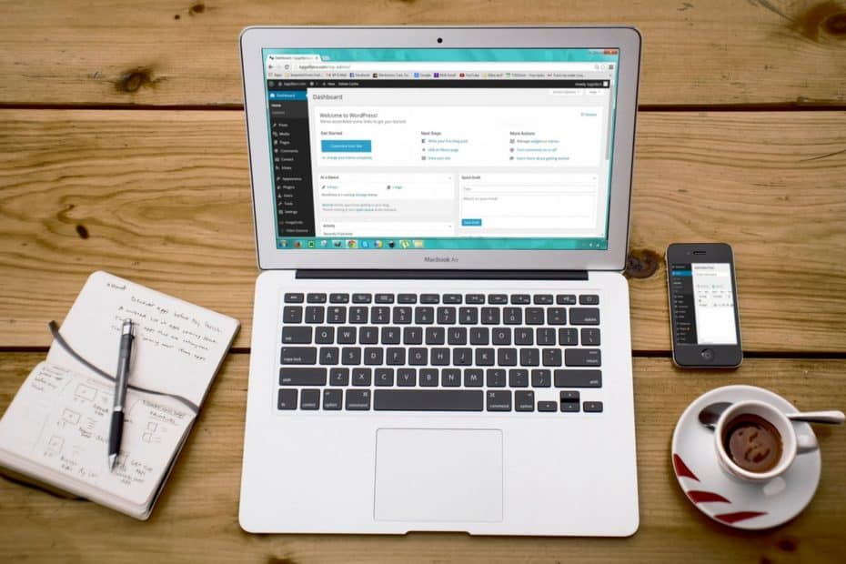 wordpress modalita diagnostica 930x620 - Come attivare la modalità diagnostica su wordpress