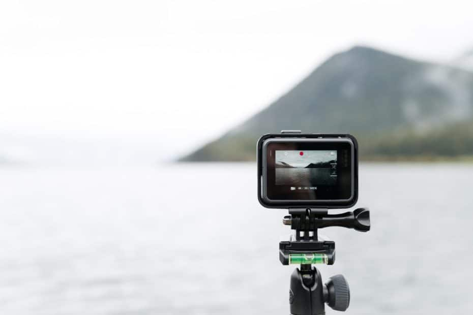 migliori action camera 930x620 - Le migliori action camera a confronto