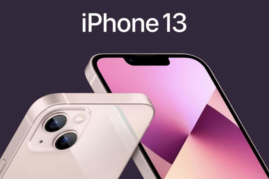 iphone 13 930x620 - Apple iPhone 13: modelli prezzi e caratteristiche a confronto