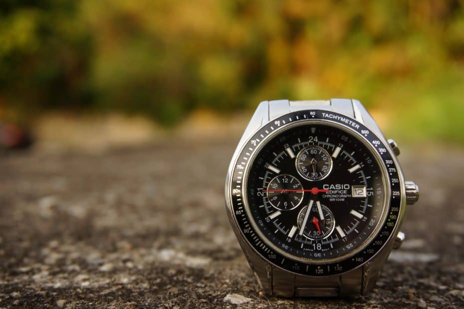 orologio anni 80 vintage casio 930x620 - Orologi anni 80: I migliori casio vintage ancora in vendita